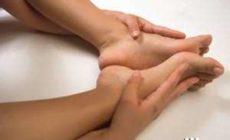 Боль в стопе – 18 способов лечения ноги