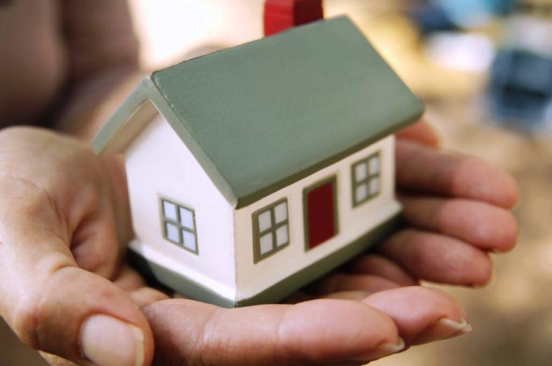 Как получить ипотеку с плохой кредитной историей?